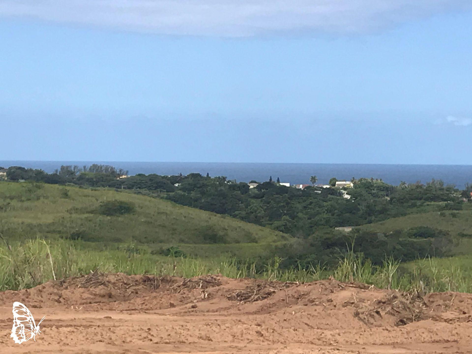 Gated Estate between Salt Rock and Ballito North Coast KZN